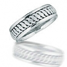 MAX3087-7GCEW  Novell Wedding Band