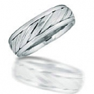 MAX3086-7GCEW Novell Wedding Band