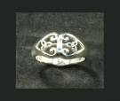 RSS-1152  Celtic Ring