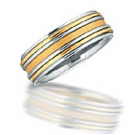 MAX3062-7GC Novell Wedding Band